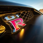 Nissan-Announces-Pricing-for-the-2014-GT-R-15-1024x768