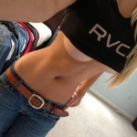 underboob-awesome-013-04042013