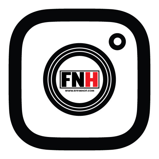 EffinHot Instagram account you should be following.